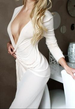 Claire - Escort ladies Paris 1