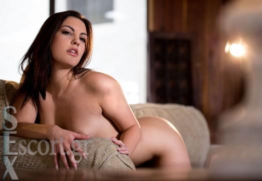 Laura - Escort lady Athens 3