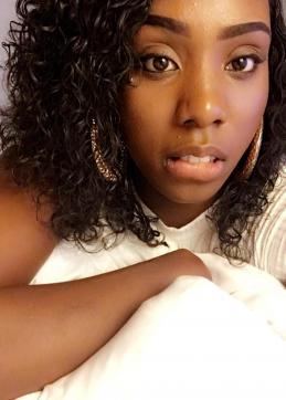 Paris_Busty - Escort lady Atlanta GA 9