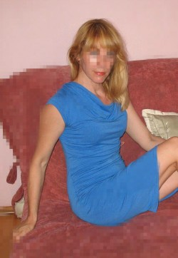 Lana - Escort lady Moscow 1