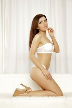 Lydia - Escort lady Manchester 4