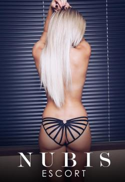 Lina - Escort ladies Bonn 1