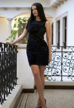 Kelly - Escort ladies Kitzbühel 1