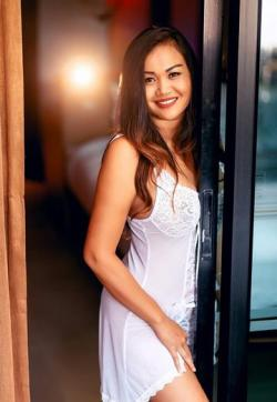 Miss Natty -  Agency - No1 Angels Escorts - Escort ladies Phuket 1