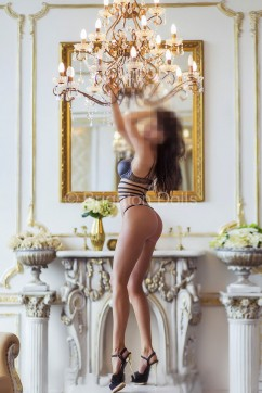 Angelina - Escort lady Brighton 4