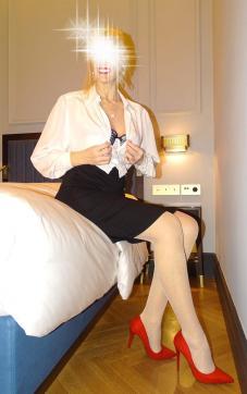 Mileana - Escort lady Frankfurt 2