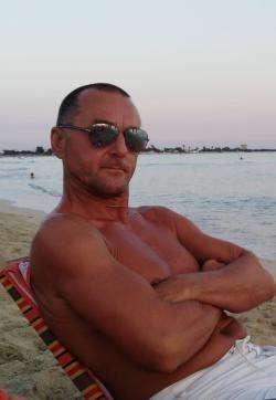 Luca gigolo - Escort mens Ferrara 1