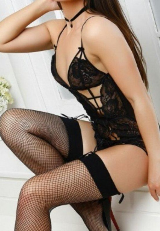 Backpage Escorts Michigan