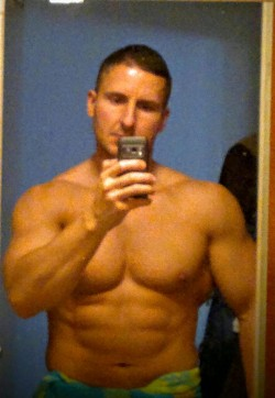 Paul - Escort mens Warsaw 1