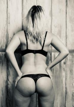 Amalia - Escort ladies Brescia 1