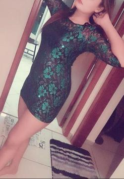Kajal Chiyertra - Escort ladies Bangalore 1