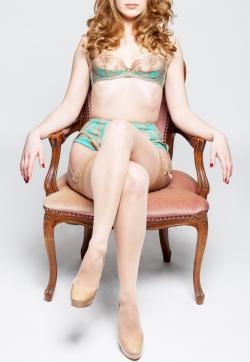 Emilia - Escort lady Düsseldorf 6