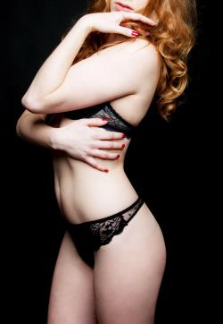 Emilia - Escort ladies Düsseldorf 7