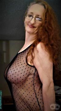 MsRogueSA - Escort lady San Antonio 3