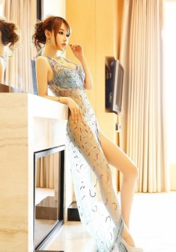 Carry 0097455247183 - Escort lady Doha 3