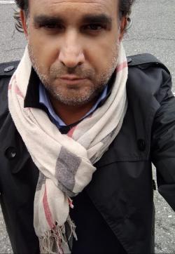 Fashion 24 - Escort mens Turin 1