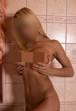 Anell - Escort ladies Sofia 1