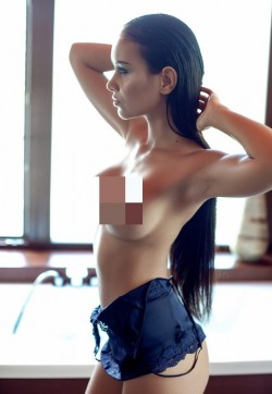 Vivien - Escort ladies Luton 1