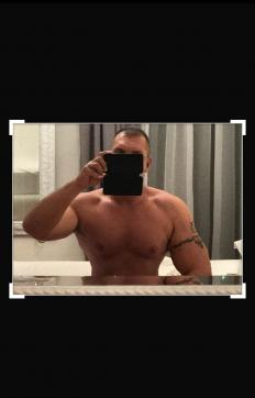 Massage Therapist - Escort gay Berlin 3