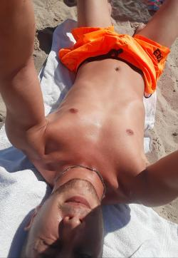 Turkishboy89 - Escort mens Karlsruhe 1