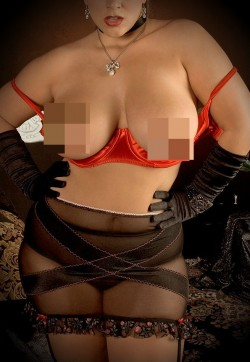 Antonia - Escort ladies Bucharest 1