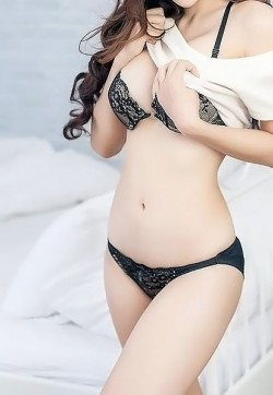 Jessica - Escort ladies Bangkok 1
