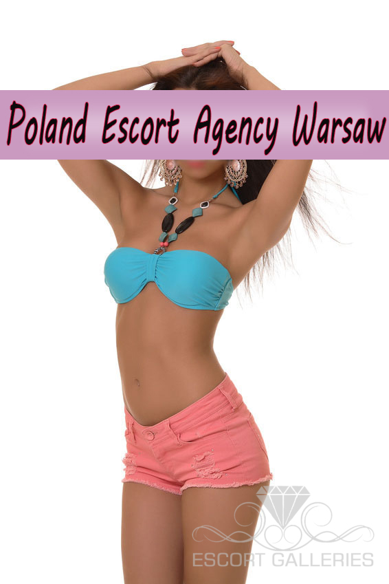 polish escort video dame undertøy