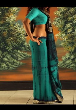 Seema - Escort ladies Birmingham EN 1