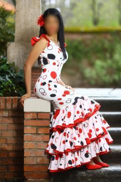GEMA - Escort lady Madrid 7