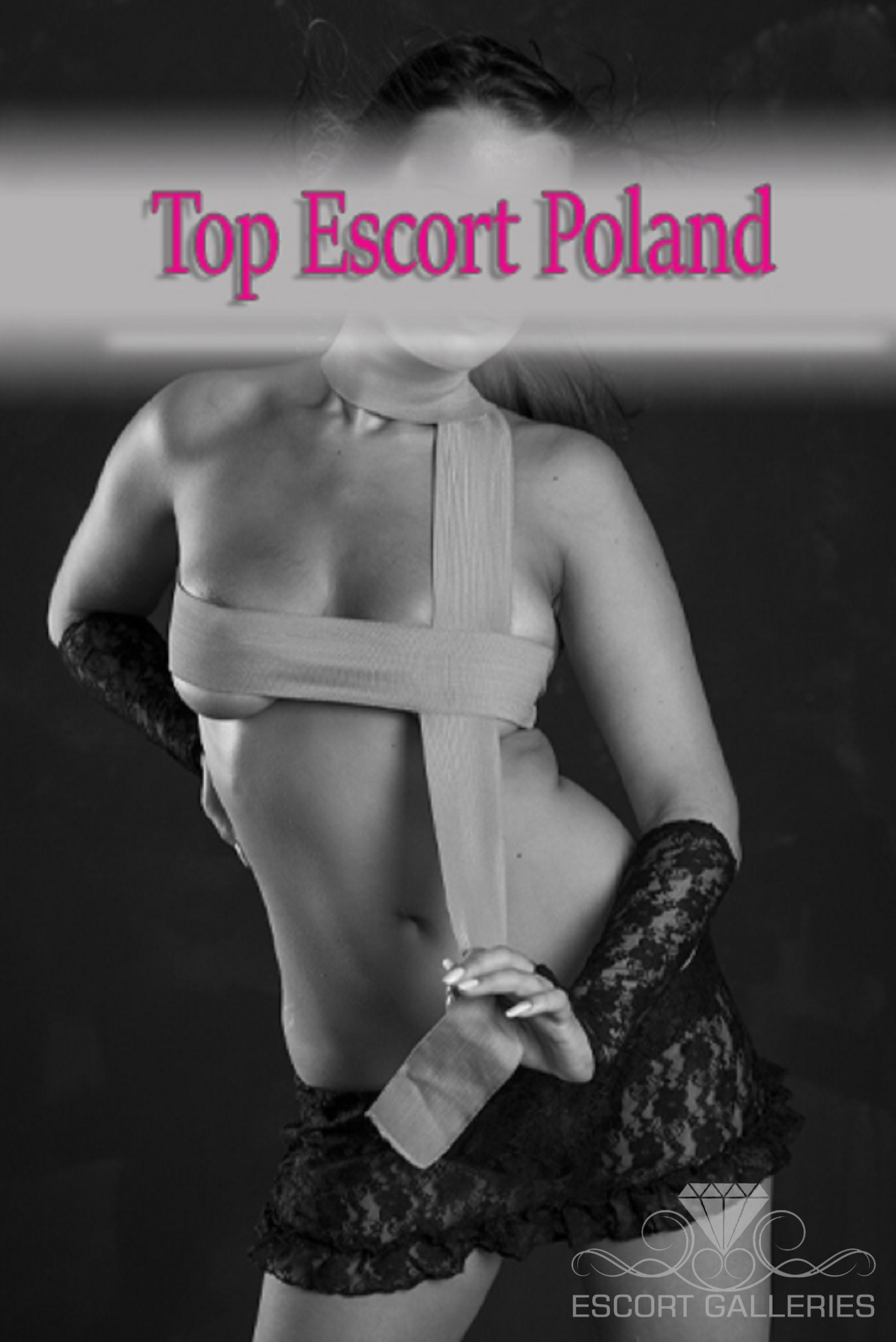 sexy masaj top escort poland