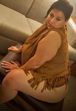 DSire - Escort lady Dallas 1