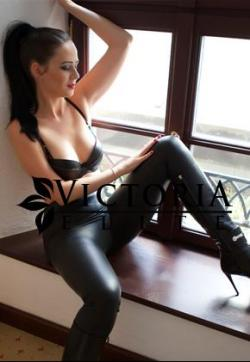 Maddie - Escort ladies Vienna 1
