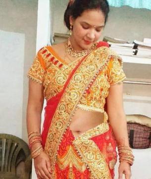 Neetu Choudhary Belly Dancer - Escort lady Delhi 3