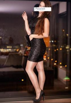 Olivia - Escort ladies Düsseldorf 2