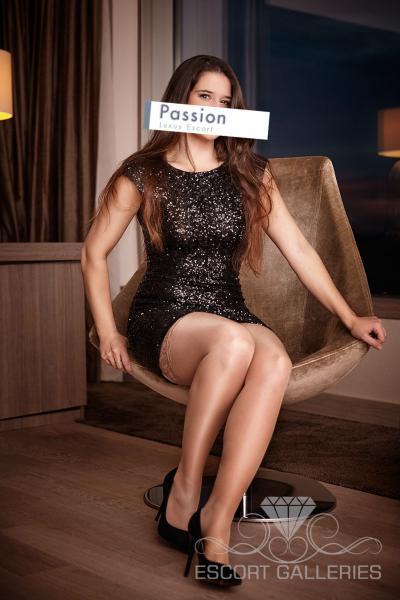 sex soest bekannteste pornostars