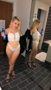 Janeluvv - Escort lady Dallas 3