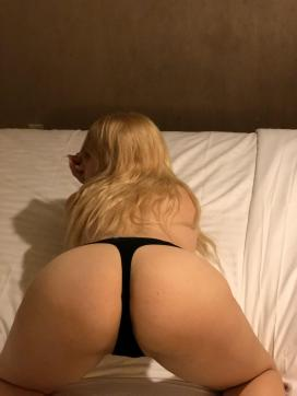 Janeluvv - Escort lady Dallas 4