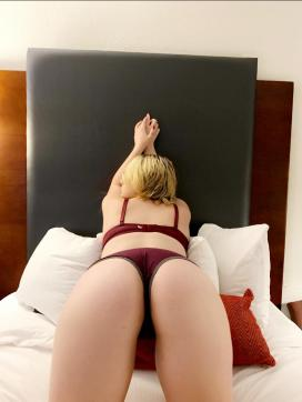 Brealuvv - Escort lady Dallas 3