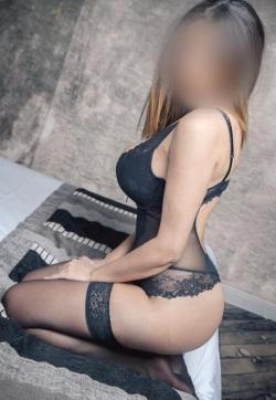 Lolaa - Escort ladies Paris 1