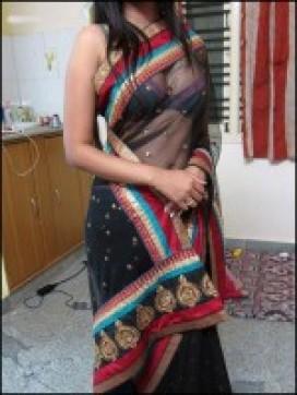 Riya - Escort lady Mumbai (Bombay) 4