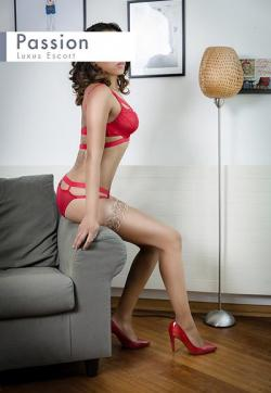 Noemi - Escort lady Cologne 5
