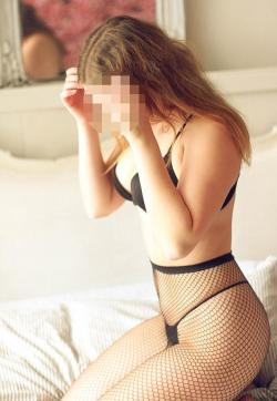 Valentina - Escort ladies Leipzig 1