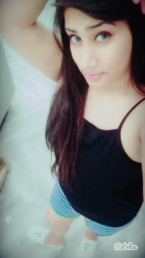 Miss Mahi Khanna 919871931389 - Escort lady Dubai 2
