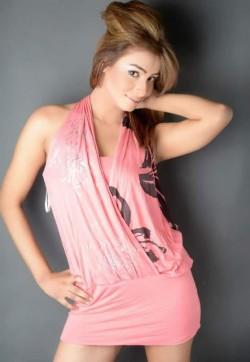 Shilpa sharma - Escort ladies Abu Dhabi 1
