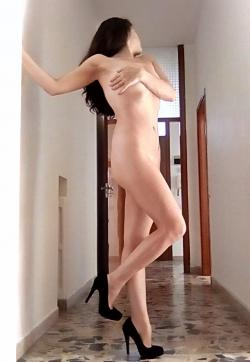 NinaB - Escort ladies Ravenna 1
