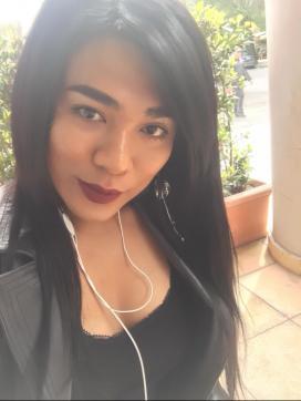 Janine Top asian ladyboy - Escort trans Rome 10