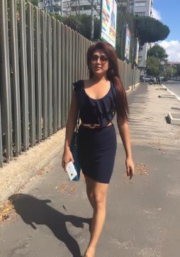 Janine Top asian ladyboy - Escort trans Rome 7