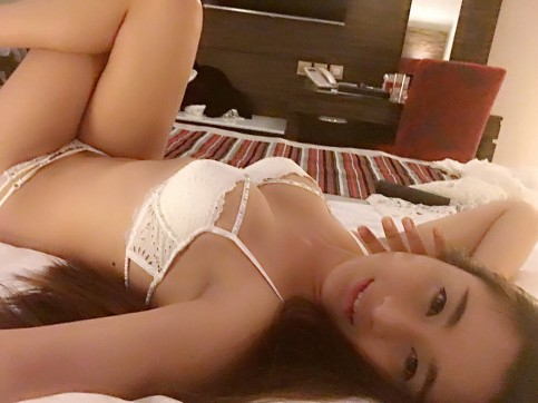 Sonya - Escort lady Abu Dhabi 2