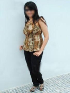 Yamika - Escort lady Mumbai (Bombay) 3