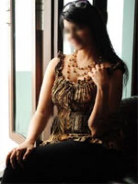 Yamika - Escort lady Mumbai (Bombay) 4
